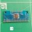 16-Channel Analog Digital Multiplexe 74HC4067 thumbnail 2