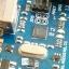 Arduino Mega 2560 R3 ATmega16U2 + USB Cable (Compatible) thumbnail 4