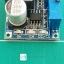 LM2596 LED Driver DC-DC Step-down Adjustable CC/CV Power Supply Module thumbnail 4