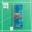 16-Channel Analog Digital Multiplexe 74HC4067 thumbnail 3