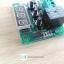 W1209 DC 12V Heat Cool Temperature Controller thumbnail 3