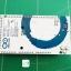 Arduino Mega 2560 R3 ATmega16U2 + USB Cable (Compatible) thumbnail 5