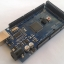 Arduino Mega 2560 (No USB cable) thumbnail 1