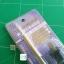 หัวแร้ง 60W ปรับความร้อนได้ AC 220V 60W Soldering Iron 200-450 ℃ Adjustable Temperature thumbnail 3