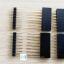 Micro SD Shield for WeMos D1 mini thumbnail 3