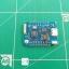 WeMos D1 mini Pro 16MB flash WiFi Lua IoT mini nodemcu ESP8266 thumbnail 3