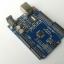 Arduino Uno R3 SMD พร้อมสาย USB (Compatible) thumbnail 1
