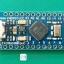 Arduino Pro Micro ATmega32U4 5V/16MHz No Cable (Compatible) thumbnail 3
