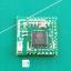PSF-B85 ESP8285 New WiFi Chip ESP8266 + 1MB flash thumbnail 1