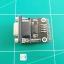 RobotDyn RS232 to TTL Converter Module thumbnail 2