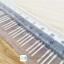 L7805 Linear Voltage Regulators 5V 1.5A thumbnail 3