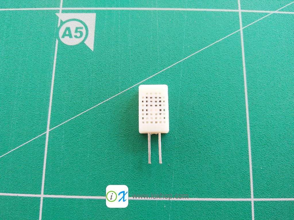 HR202L Humidity Resistance HR202L Humidity Sensor