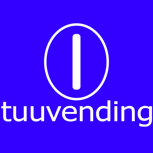 tuuvending