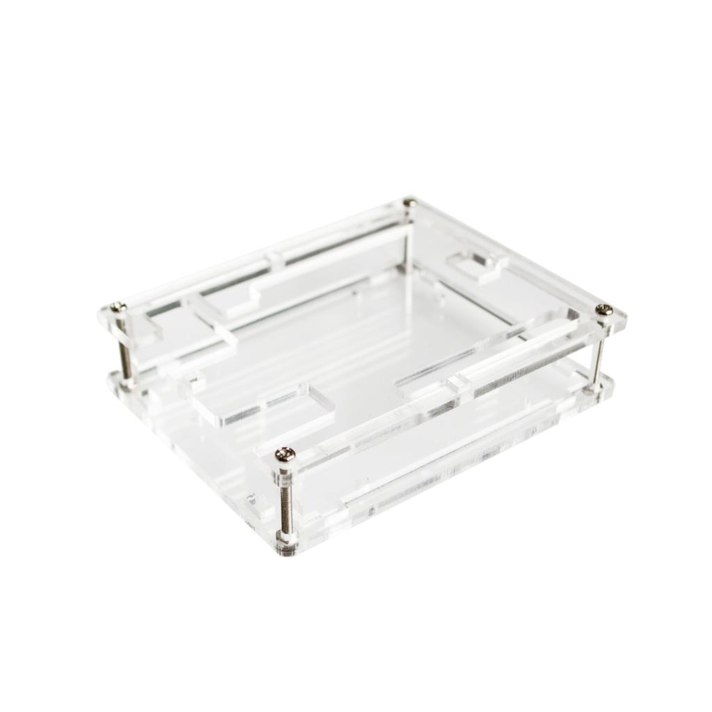 Arduino Uno R3 Case Acrylic Box