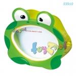 Intex หน้ากากดำน้ำเด็ก กบ รุ่น 55910 สำเนา
