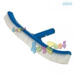 Intex แปรง(โค้ง)ทำความสะอาดสระ 16 นิ้ว (40.6 ซม.) รุ่น 29053