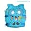 STL เสื้อชูชีพปรับขนาดได้ เด็ก 5-6 ขวบ ลายหมีโคอาล่า รุ่น P24FS00080OK5-6 thumbnail 1