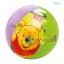 Intex บอล หมีพูห์ 20 นิ้ว (51 ซม.) รุ่น 58025 thumbnail 1
