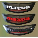 กระจังหน้า MAZDA BT-50 PRO 2012-2015 โลโก้ MAZDA