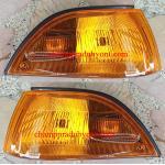 ไฟมุม TOYOTA AE90-AE92 88-92 ส้ม