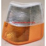ไฟมุม VOLVO 740-760 90-91 ขาวเหลือง