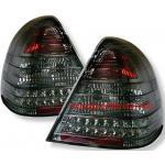ไฟท้าย BENZ C-CLASS W202 94-00 SMOKE LED
