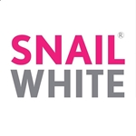 https://www.pharmashop4u.com/category/171/s-s/snail-white