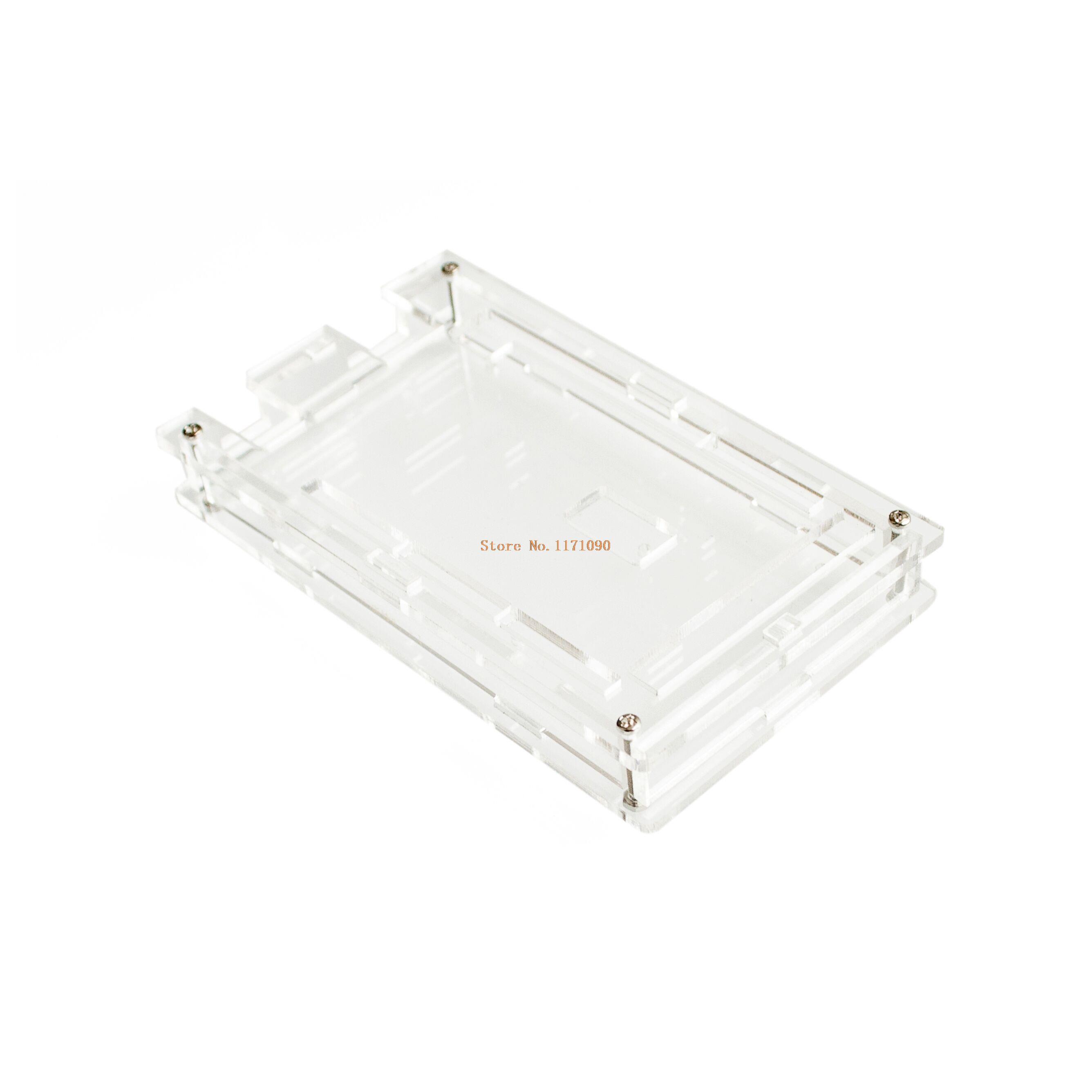 Arduino Mega 2560 R3 Case Acrylic Box