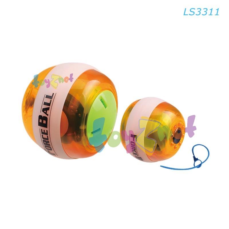 Liveup ลูกบอลออกกำลังมือ รุ่น LS3311