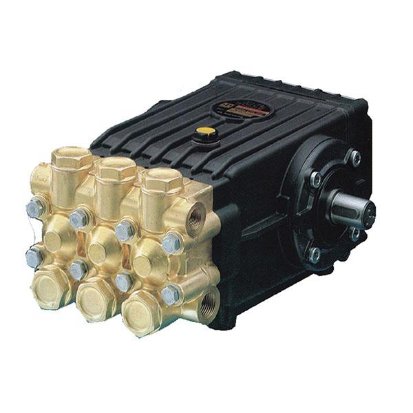 หัวปั๊มฉีดน้ำแรงดันสูงอินเตอร์ปั๊ม Interpump WS151