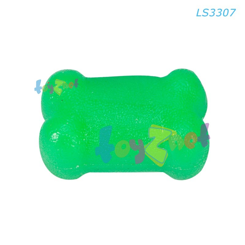 Liveup บอลบริหารมือ รุ่น LS3307