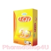 LCH 3L Plus (30 เม็ด) ช่วยให้คุณลดน้ำหนัก เผาผลาญไขมันขณะนอนหลับ