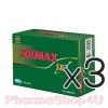 (ซื้อ3 ราคาพิเศษ) Mega We Care Zemax SX 30เม็ด สูตรเฉพาะเพื่อความเป็นชาย สร้างกล้ามเนื้อให้ฟิตเฟิร์ม สดชื่นกระปรี่กระเปร่าขึ้น