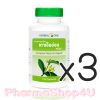 (ซื้อ3 ราคาพิเศษ) เถาเอ็นอ่อน อ้วยอัน Herbal One 100 แคปซูล Thao En On Capsule บรรเทา อาการปวดเมื่อย คลายกล้ามเนื้อ ลดอาการเกร็งตัว