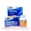 (2กล่องราคาพิเศษ แถมฟรี Calcium 60เม็ด) MEGA We Care Flexsa 1500 31ซอง กลูโคซามีน ลดปวดข้อ ลดอาการอักเสบข้อ เสริมสร้างกระดูกอ่อน เคลื่อนไหวดีไม่ติดขัด