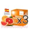 (ซื้อ3 ราคาพิเศษ) Verena Nutroxsun 1 กล่อง (10 ซอง) เวอรีน่า นูทรอกซัน ผลิตภัณฑ์กันแดดในรูปแบบของการชงแล้วดื่ม ปกป้องผิว ได้ทั่วเรือนร่าง เพียงแค่ดื่ม นูทรอกซันวันละหนึ่งครั้ง
