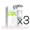(ซื้อ3 ราคาพิเศษ) Helionof A 30 ml. Facial sunscreen gel SPF 50 PA+++ เฮลิโอนอฟ เอ เจลกันแดด ที่ใช้กันในคลินิกความงาม โรงพยาบาลผิวหนังชั้นนำทั่วไป