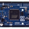 Arduino Due R3 Atmel SAM3X8E ARM Cortex-M3