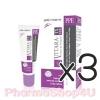 (ซื้อ3 ราคาพิเศษ) VITARA TX PPE (Anti-Melasma) 15G ครีมบำรุงผิว ลดเลือนฝ้า กระ จุดด่างดำให้จางลง ลดความหมองคล้ำบนใบหน้า ให้ผิวกระจ่างใส