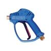 ปืนฉีดน้ำแรงดันสูง PA รุ่น RL56