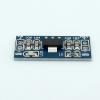 3.3V Power Supply Module AMS1117