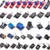 Arduino 37 Sensors Set