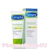 Cetaphil Daily Advance Ultra Hydrating Lotion 85g สำหรับผิวแห้ง-แห้งมาก ให้ชุ่มชื้นยาวนานถึง 24ชม. ไม่มีน้ำหอม