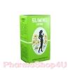 Sliming Herb Tea 50ซอง ชาชงสมุนไพร สลิมมิ่ง เฮิร์บ ชาระบาย กระตุ้นระบบขับถ่าย สลายไขมัน ลดหน้าท้อง