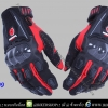 ถุงมือ SCOYCO MC09 สีแดง