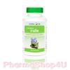 Herbal One อ้วยอัน รางจืด 100 แคปซูล เฮอร์บัล วัน ยาเขียวถอนพิษไข้ พิษสุราเรื้อรัง ถอนพิษผิดสำแดง พิษยาเบื่อเมา