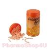Vitamin C Patar รสส้ม 1000 เม็ด วิตามินซี 50 มก พาตาร์