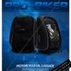 กระเป๋าติดถังน้ำมันหรือกระเป๋าเป้ Pro-Biker
