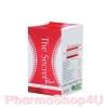 Verena The Secret Plus 30เม็ด กล่องแดง ดูดีเหมือนวุ้นเส้น อาหารเสริมลดน้ำหนัก สูตรเข้มข้น เร่งการเผาผลาญ หยุดทานได้ ไม่โยโย่ว