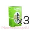 (ซื้อ3 ราคาพิเศษ) Sliming Herb Tea 50ซอง ชาชงสมุนไพร สลิมมิ่ง เฮิร์บ ชาระบาย กระตุ้นระบบขับถ่าย สลายไขมัน ลดหน้าท้อง